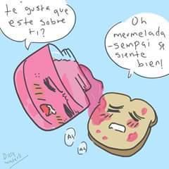 7u7 hay siii ☜☜ - meme