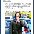 Who's your favorite Supernatural character?