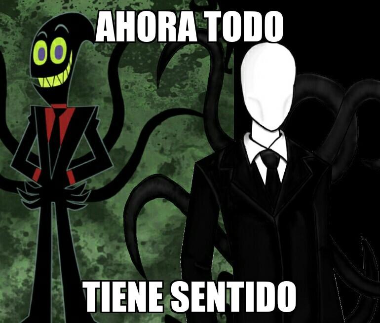 ,_, - meme