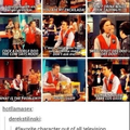 Drake and Josh is the best...