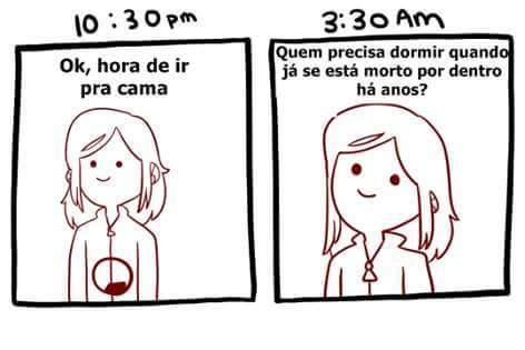 Mais feels :3. - meme