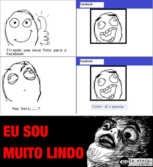 Lidchu - meme