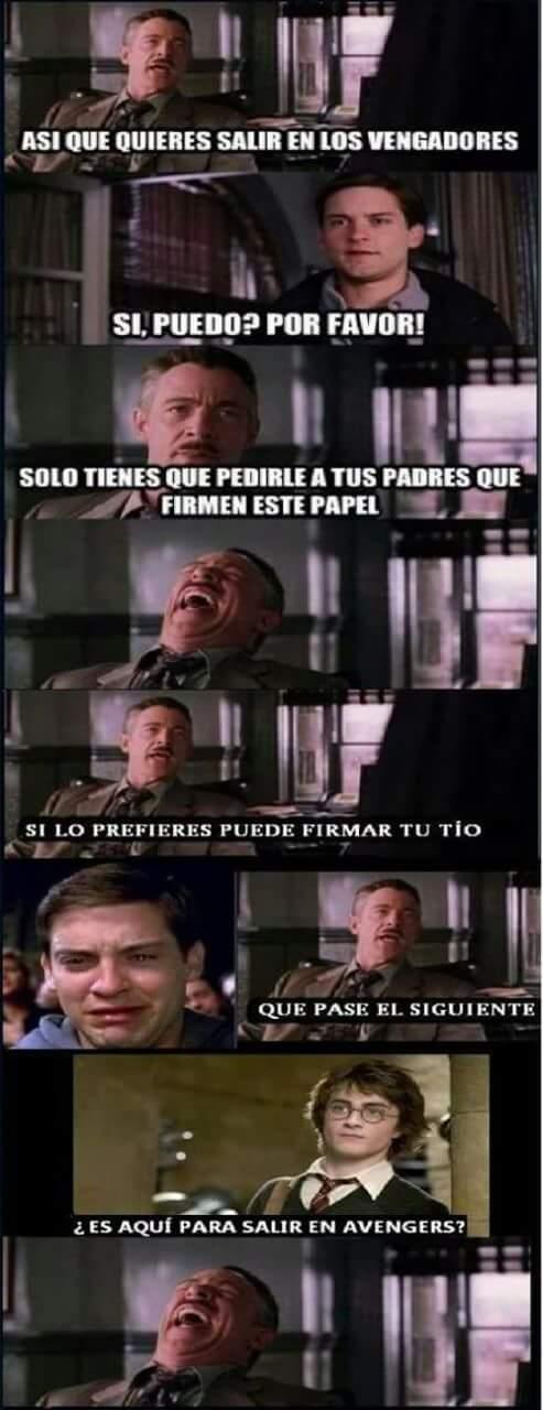 Pobre ಠ_ಠ - meme