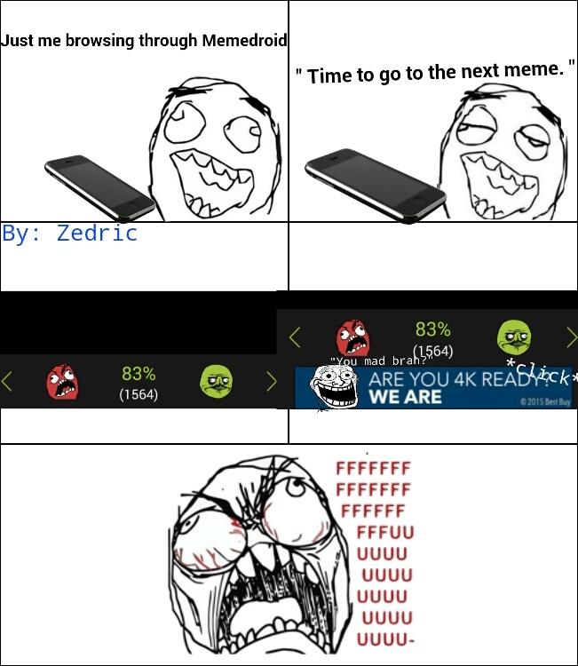 Favorite anime? - meme