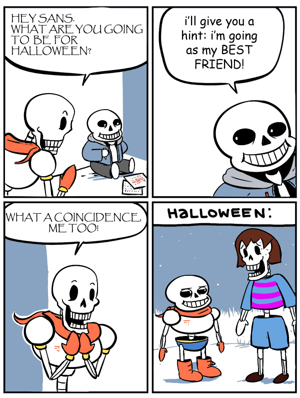 Undertale of game of the year 2015 - meme