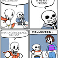 Undertale of game of the year 2015