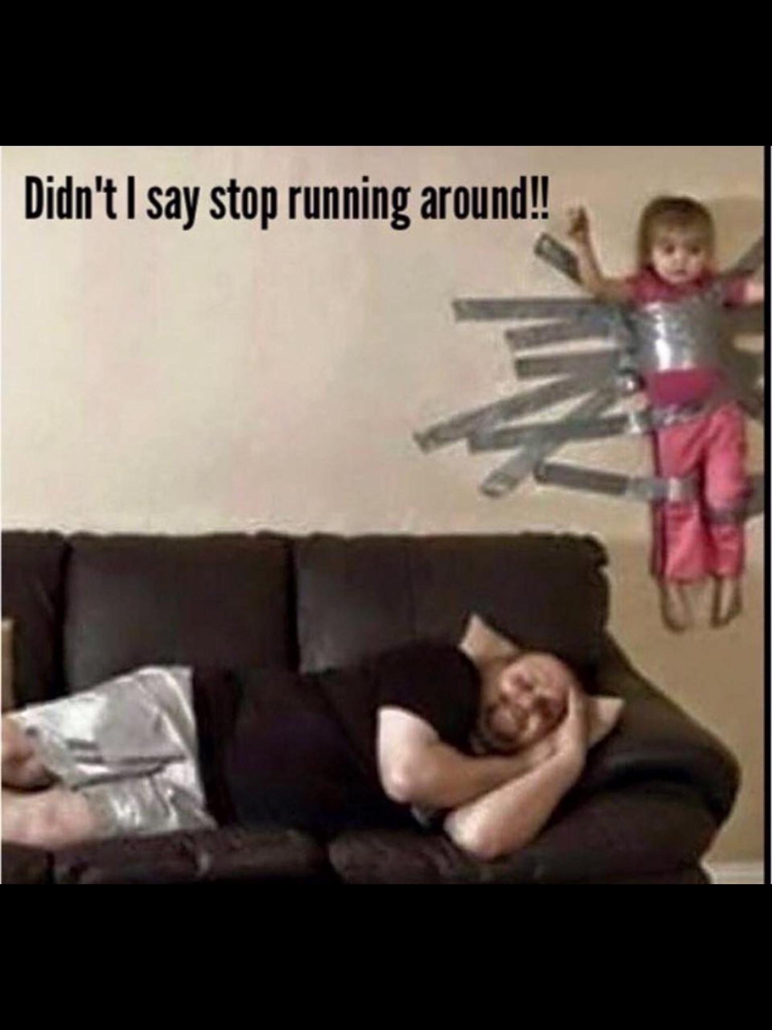 damn kids!!! - meme