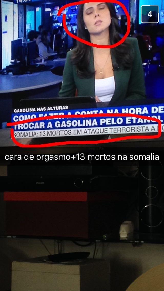 best somalia - meme