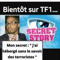 jawad story