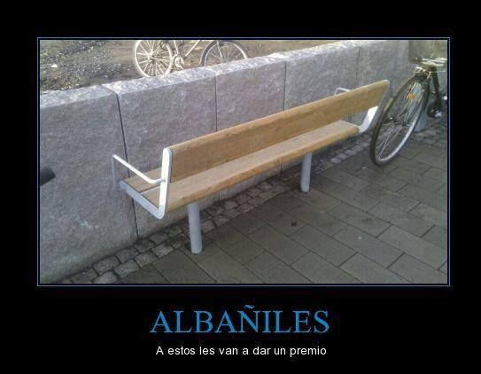Albañiles - meme