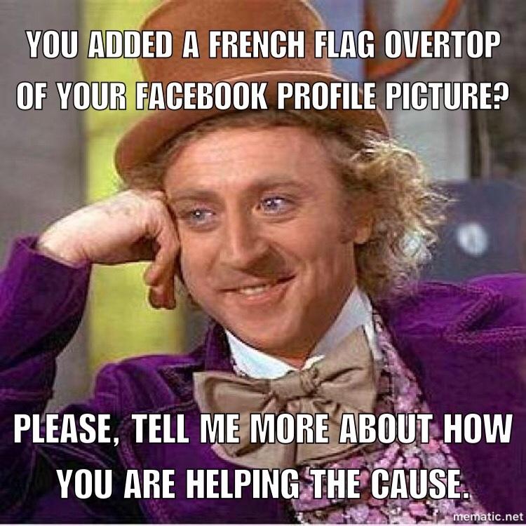 Oh Wonka - meme