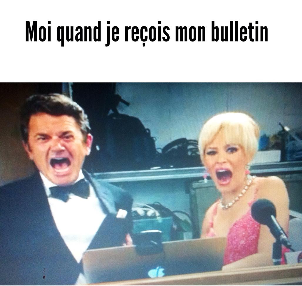 Même by me - meme