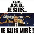 """""""Oh oui, oui, oui, oui, oui !"""""""