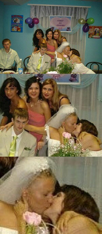 Divorcio en tres... dos... uno... - meme