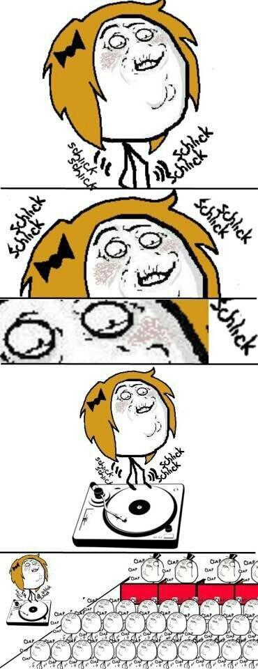 :fapfap: - meme