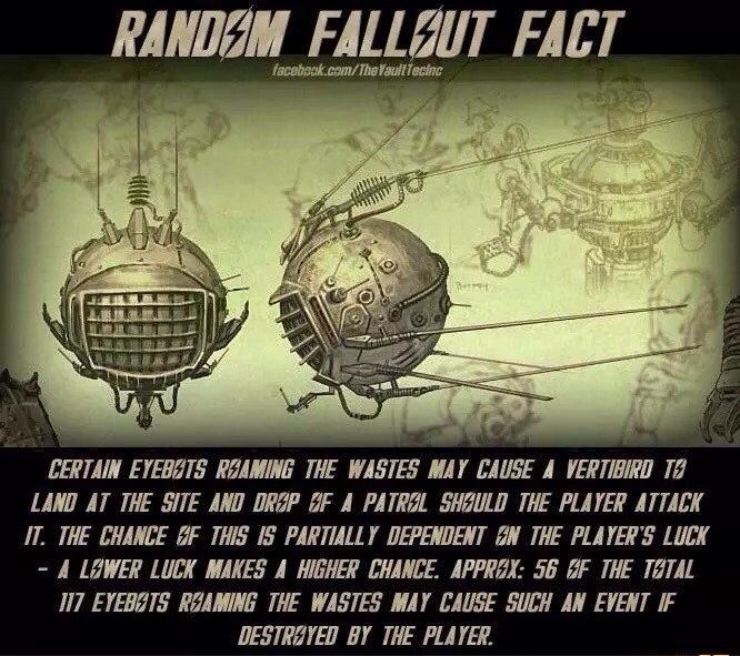 a Fallout 3 tip - meme