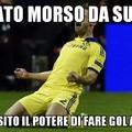 Chelsea 1_1 PSG