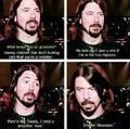 Favorite Foo Fighters Song?