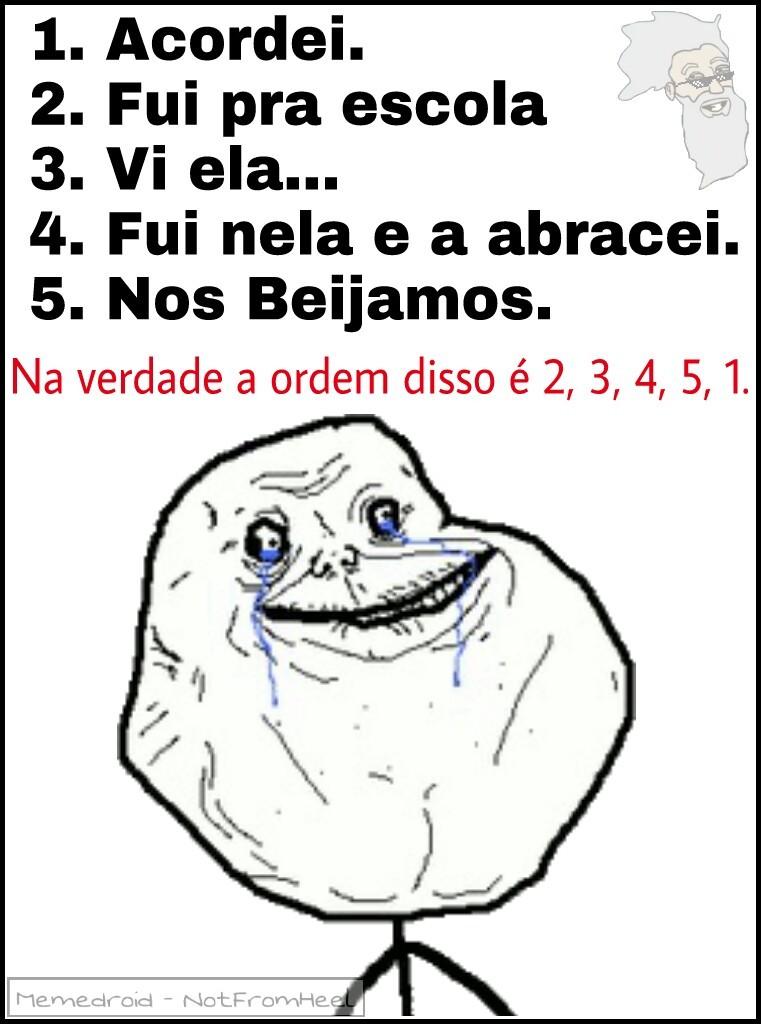 ...1,1,1,1,1... - meme