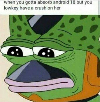 Low key - meme
