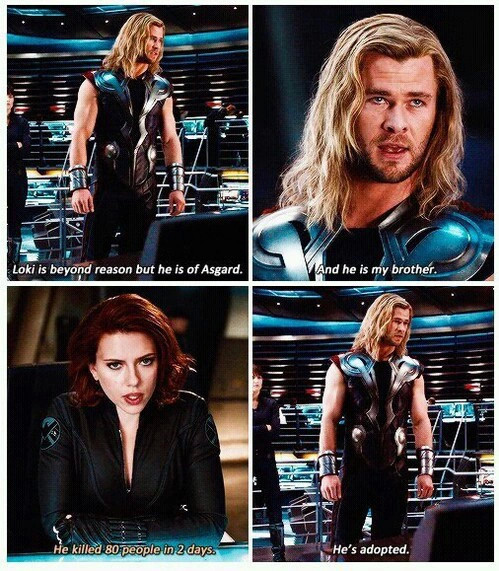 Is age of ultron good enough to see? - meme
