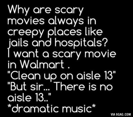 Hahahahahaha;) - meme