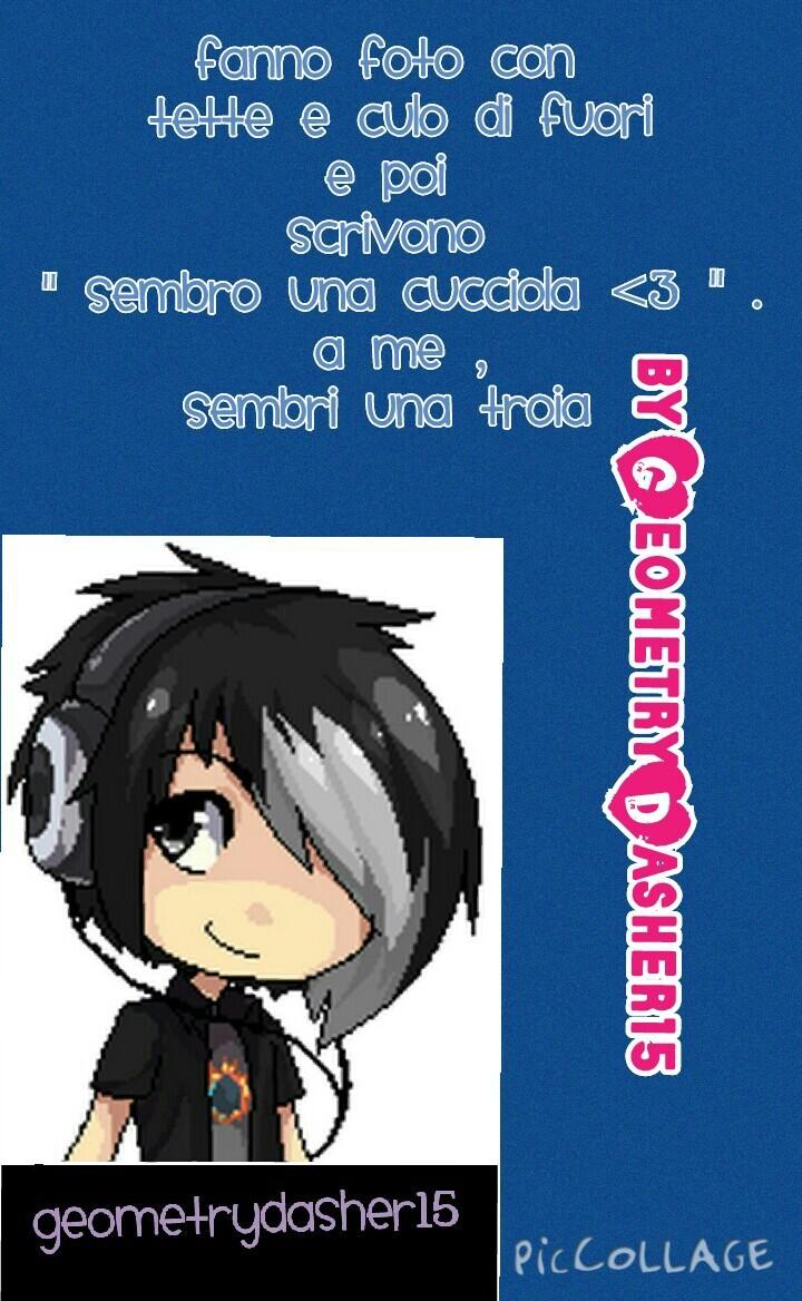 TITOLO TITOLOSO TITOLANTE xd - meme