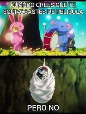 Dragon ball !! - meme