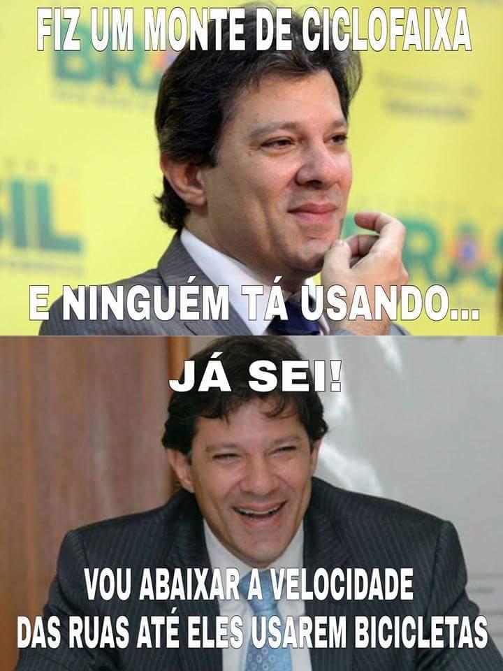 MALDDAD - meme