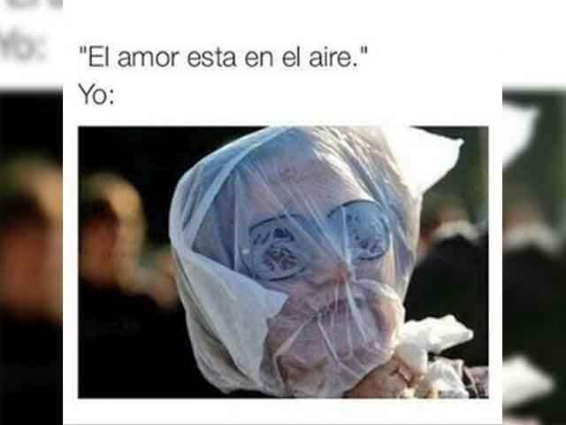 Yo : - meme