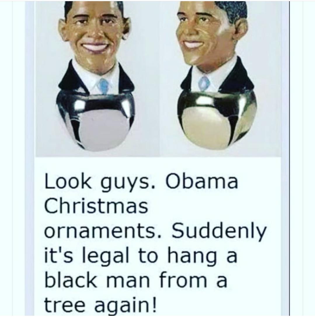 The best obama memes :) Memedroid