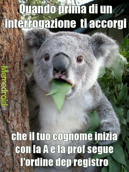 2 meme