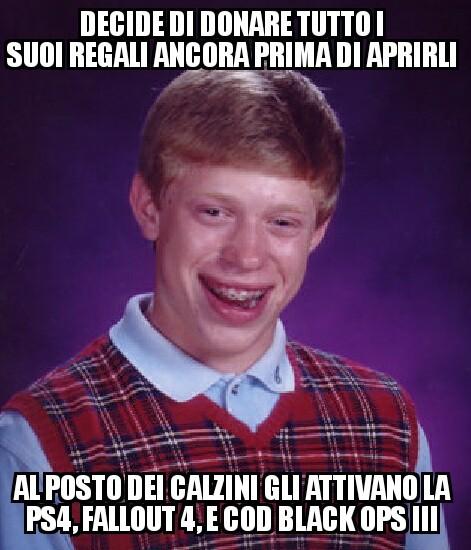 Lezzo - meme