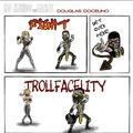:trollface: