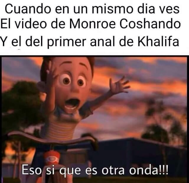 muy zhukulentoh - meme