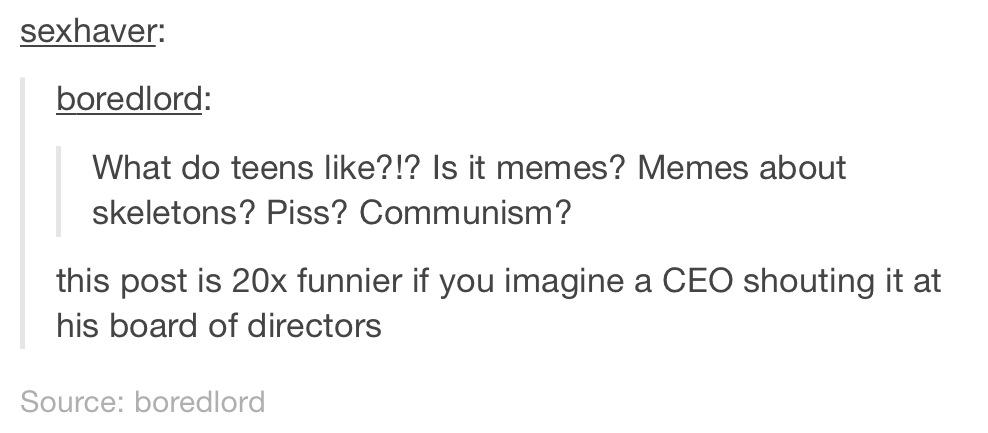 11/10 ign - meme