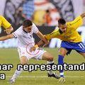 Farça:Barça