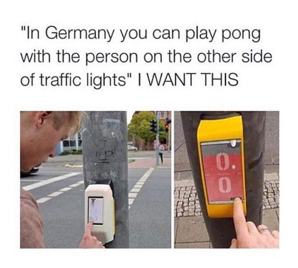 So cool! - meme