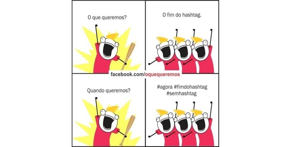 #otitulofoicomerbatas - meme