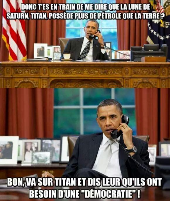 ob ob ob ob obama-style - meme