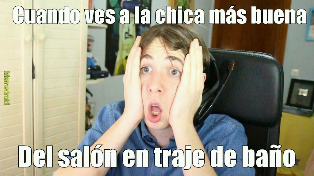 Folagor03 - meme
