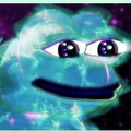 The rarest pepe is the one in your heart.