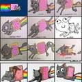 Nyan:3