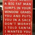Santa ^-^