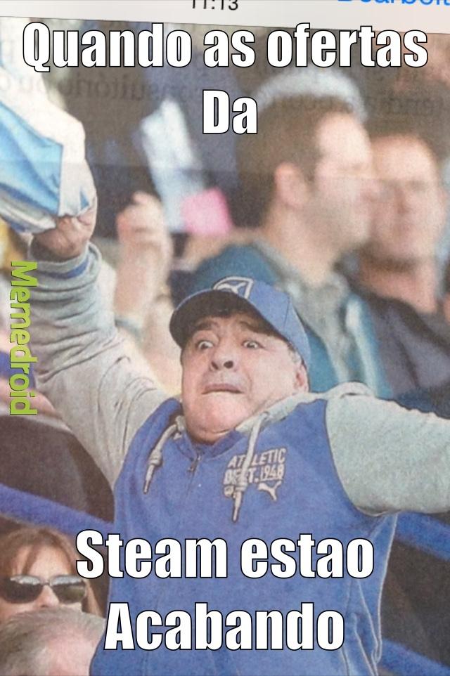 VAMO COMPRAR!!!1! - meme