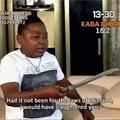 Okatu's in irl fights be like