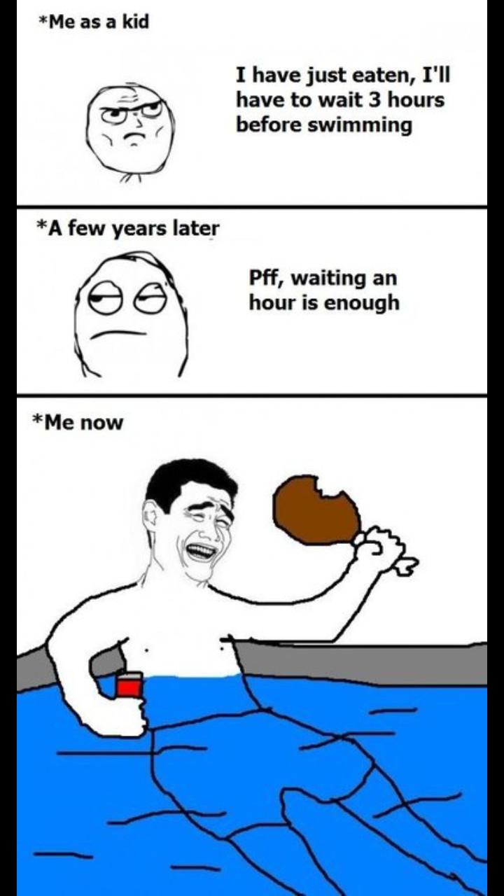 Yao Ming is a meme legend
