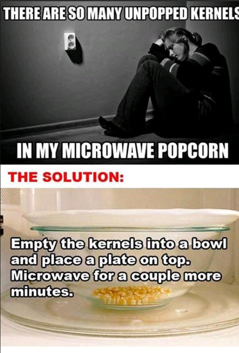 Smart. - meme