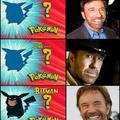 É o Batman