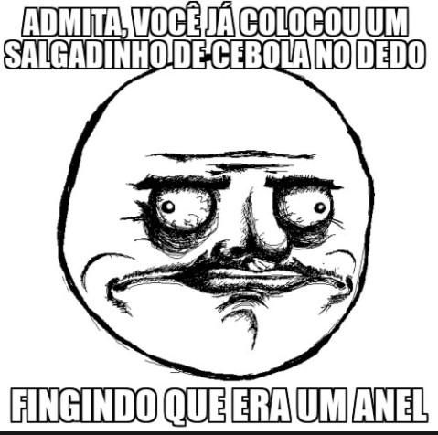 cebolitos - meme